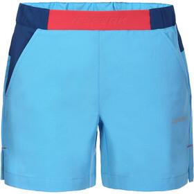 Icepeak Kechi Shorts Drenge, turkis